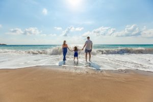 May Half Term Holiday Deals