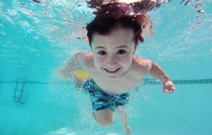 May Half Term Holiday Deals Heated Pools