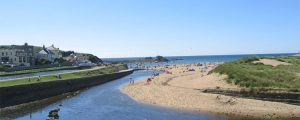 Image cropped courtesy of https://commons.wikimedia.org/wiki/File:Bude_Beach.jpg