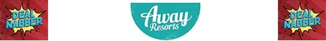 Away Resorts Holiday Parks Special Offers