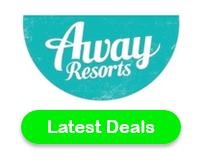 Away Resorts Latest Deals