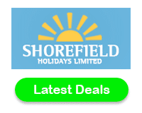 Shorefield Latest Deals