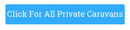 Click for all private caravans